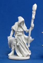 Satheras - Male Warlock