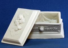 Sarcophagus (2013 Edition)