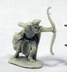 Galadanoth - Elf Sniper