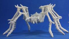 Cadirith - Demonic Colossal Spider