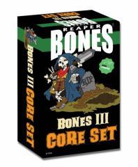 Core Set