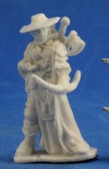 Imrijka - Iconic Inquisitor