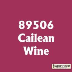 Cailean Wine