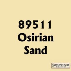 Osirian Sand