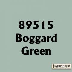 Boggard Green