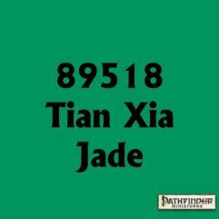 Tian Xia Jade