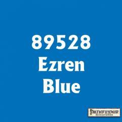 Ezren Blue
