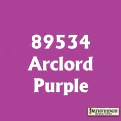 Arclord Purple