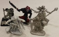 Fantasy Collection #2