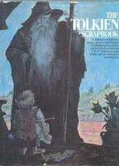 Tolkien Scrapbook, The