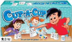 Cup-A-Cup