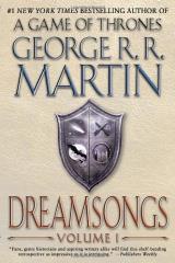 Dreamsongs Vol. 1