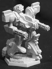 Starhawk V (2nd Printing)