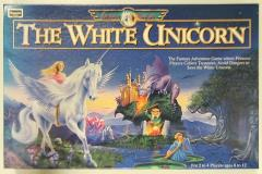White Unicorn, The