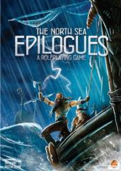 North Sea Epilogues, The - A Roleplaying Game