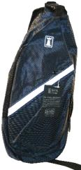 Pro Series Backpack