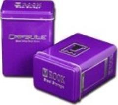 Valiant Purple