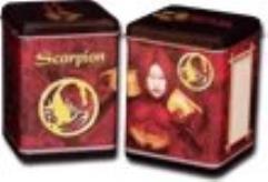 Scorpion Clan