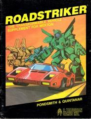 Road Striker I