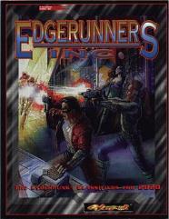 Edgerunners, Inc.