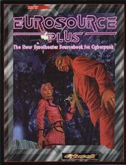 Eurosource Plus