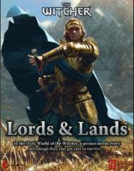 Lords and Lands