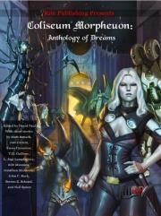 Coliseum Morpheuon - Anthology of Dreams