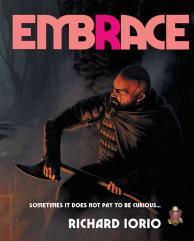 Embrace (5e)
