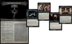 Slaughterville - The Dream Demon Expansion