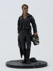 Sarah Connor 1984