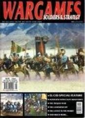 "#3 ""Warhammer Historical Battles Scenario, El Cid, The Trojan War"""