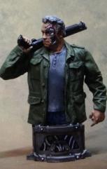 Terminator Guardian 2017