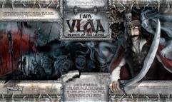 I am Vlad - Prince of Wallachia