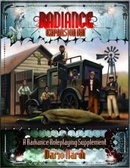 Radiance Expansion Kit