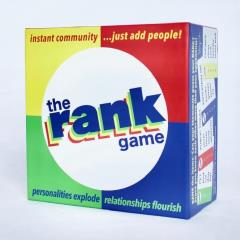 Rank Game, The