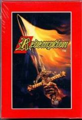 Redemption - Starter Set (Limited Edition)