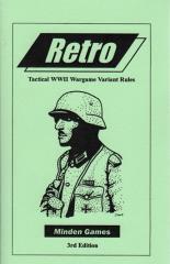 Retro (3rd Edition)