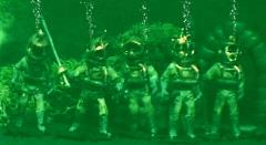 Captain Nemo Divers #2