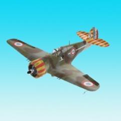 Hawk 75