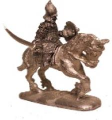 Mounted Goblins