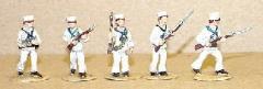 U.S. Sailors - Armed