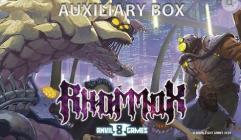Rhommox Auxiliary Box