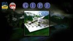 Gipf (1996 Edition)