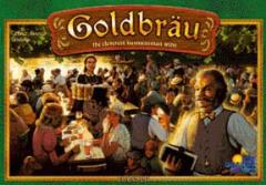 Goldbrau