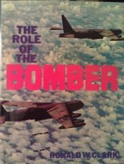 Role of the Bomber, The