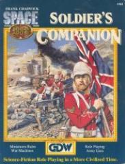 Soldier's Companion