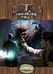 Grim Prairie Trails