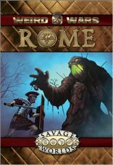 Rome (Limited Edition)