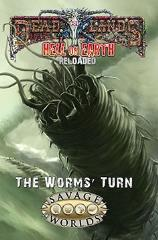 Worms' Turn, The