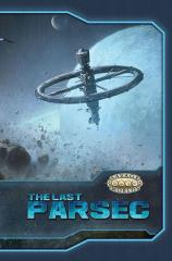 Last Parsec, The (Limited Edition)
